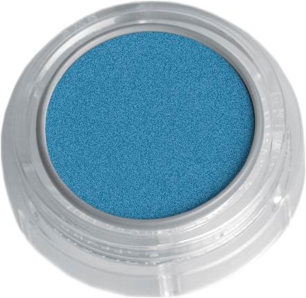 Grimas Water Make-up Pearl 731 Korenblauw (2,5ml)