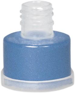 Grimas Pearlite 732 Lichtblauw (7gr)