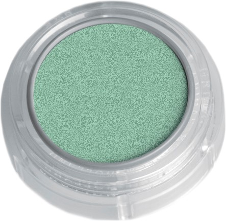 Grimas Water Make-up Pearl 742 Turquoise (2,5ml)