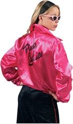Damesjasje Pink Lady