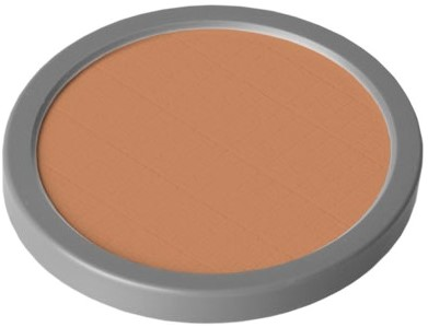 Grimas Cake Make-up 1027 Huidskleur (35gr)