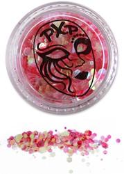 PXP Glitters Grof Unicorn Love 5gr.
