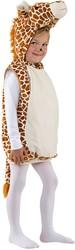 Babypakje Giraffe