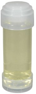Grimas Cleansing Lotion 100ml