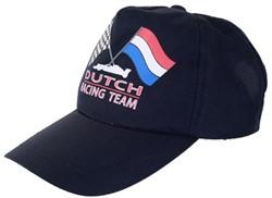 Baseball Cap Formule 1 Dutch Racing Team