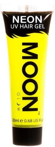 UV Haargel Geel (20ml)