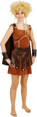 Gladiator Dame
