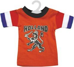 Auto T-Shirt Holland