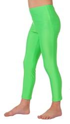 Legging Neon Kind Neon Groen