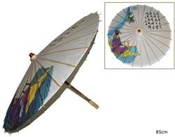 Chinese Paraplu 85cm