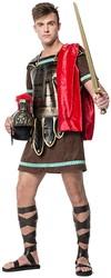 Herenkostuum Romeinse Gladiator