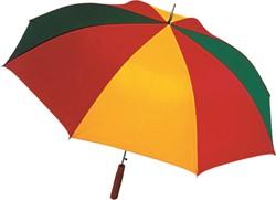 Paraplu Carnaval