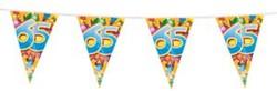 76865 Vlaggenlijn 65 jaar