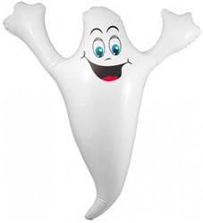 Opblaasbaar Spook
