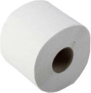 Niet Afscheurbaar Toilletpapier