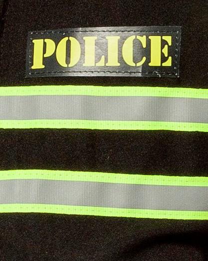 368d64b0cfd Politie Jurkje Nederland voor meisjes | Carnavalsland