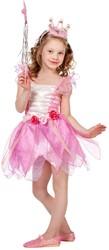 Ballerina Jurkje voor meisjes
