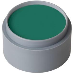 Grimas Water Make-up 401 Groen (25ml)