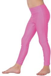 Legging Neon Kind Neon Pink