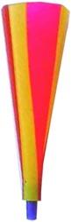 Jumbo Toeter 35cm