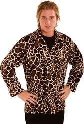 Kieljas Giraffe Luxe