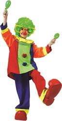 Clown 2dlg