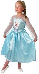 Prinsessenjurk Elsa Classic