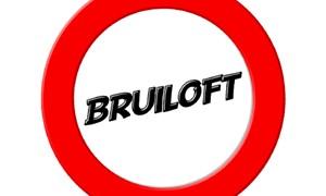 Cadeaus Bruiloft