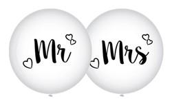 Huwelijk & Bruiloft
