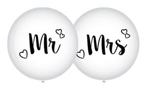 Decoratie & Versiering Bruiloft