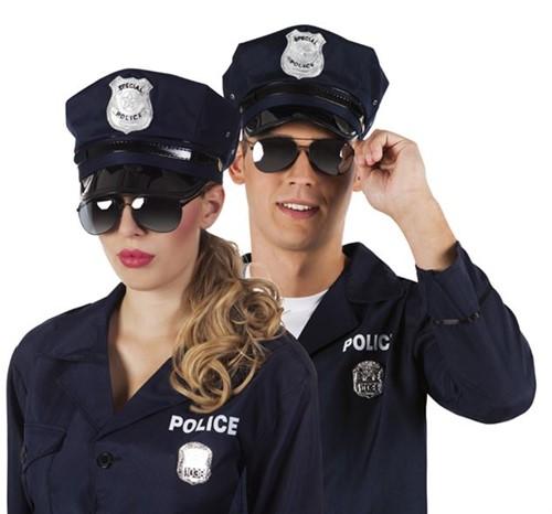 Bril Police