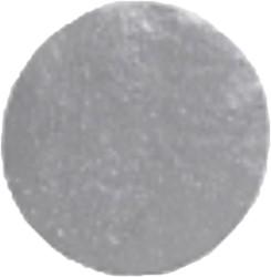 Aquacolor Kryolan 20ml Zilver