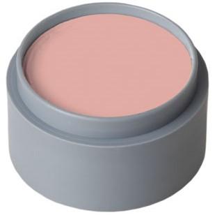 Grimas Water Make-up 502 Roze (60ml)