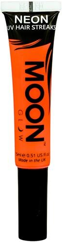 UV Hair Streaks Oranje (15ml)