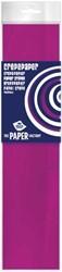 Crepe Papier Pink (Hard Roze)