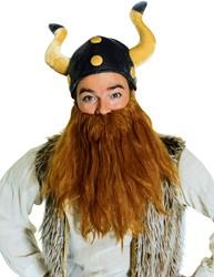 Viking Muts Wicki
