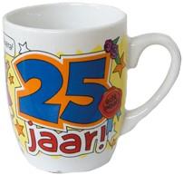 Mok 25 jaar! nr4