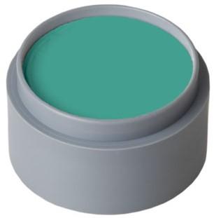 Grimas Water Make-up 402 Zeegroen (15ml)
