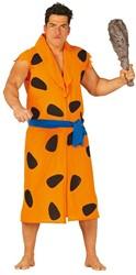 Herenkostuum Fred Flintstone (Flintstones)