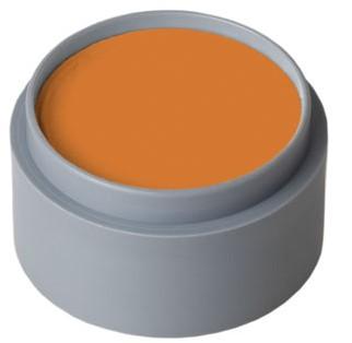 Grimas Water Make-up 503 Oranje (25ml)