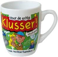 Mok Klusser