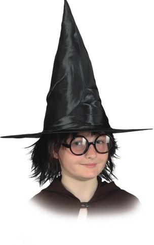 Bril Harry Potter