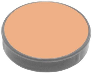 Grimas Creme Make-up W2 Huidskleur (15ml)