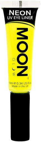 UV Eyeliner Geel (10ml)