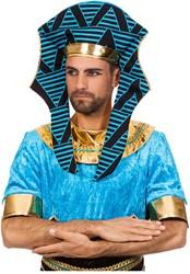 Hoed Egyptenaar XL