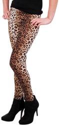 Legging Panter voor dames
