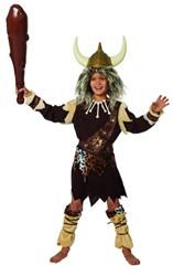 Vikingjongen Samson