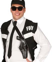 FBI Holster