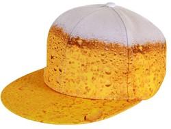 Baseball Cap Bier - Bier Pet
