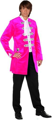 Markiesjas Chique Pink